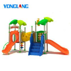 Детские сады и школы играть горячая продажа Premium высокого качества серии дерева приключение для детей игровая площадка для установки вне помещений пунктов