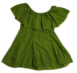 ملابس ذات جودة عالية ذات حرير شعبي وجذاب اللباس مع أفضل الأسعار