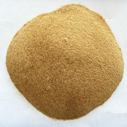 مواد غذائية على الحيوانات مستخرج خميرة جاف مسحوق CAS رقم 8013-01-2
