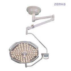 سقف زينجوا تثبيت مفرد القبة تشغيل مسرح أسعار مع شهادة CE ISO