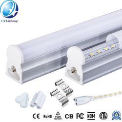 مصابيح الإضاءة أنابيب 5 واط مع أنبوب LED مدمج T5