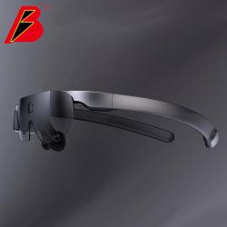 La sécurité Bluetooth infrarouge caméra à imagerie thermique pour mesurer la température Smart Réalité Augmentée (AR) Verres