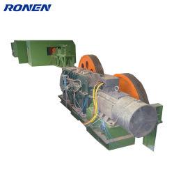 Оцинкованные стальные ПК ветви производственной линии/High-Quality/высокое натяжение Горячий парень ближний свет провод