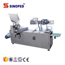 Автоматическое оборудование традиционной китайской медицины вакуумных упаковочных машин чехол для автоматической упаковки в блистерной упаковке машины упаковочные машины