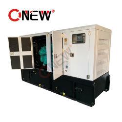 販売のための水463kv/463kVA/370kw Doosan太陽熱電発電機のAstra電解された韓国の価格
