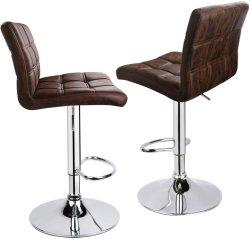 고품질 바 의자 회전 카지노 슬롯 의자 포커 의자 판매