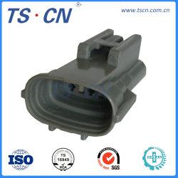 Tscn Electinc Car WATFN Ts7031-2.2-11gy
