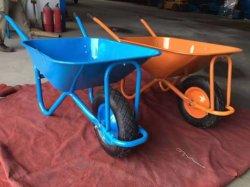 가장 저렴한 곳 튼튼한 외바퀴 손수레(WB5009)