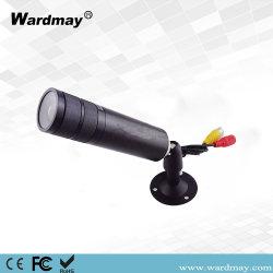 """De Sécurité CCTV Effio Sony 1/3""""-E D-WDR 700TVL Mini CCD bullet camera objectif varifocale 3,6 mm étanche Outdoor &Utilisation en intérieur"""