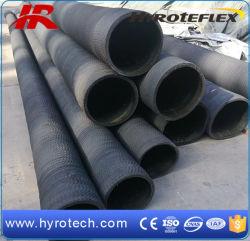 Aspirazione del GOST 5398-75/Russo Standrad tubo flessibile di scarico