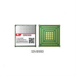 Volledige Passband van het Netwerk GPS van de Diversiteit 5gwifi BT Module
