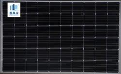 Sistema a energia solare di qualità 3kVA 1500W di vendita diretta della fabbrica il buon fuori dalla griglia connette con il regolatore tutto dell'invertitore in uno