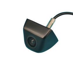 Vista Dianteira/Backup Camera,IP69K à prova de grande visão de noite HD e Metal super grande angular estilo OEM de câmera para visão traseira de Ré para carros Picapes SUV