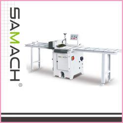 défonceuse à bois à commande numérique machine à graver/couper/sculpter pour le traitement de meubles en bois massif, fenêtres, portes, casiers, tiroirs