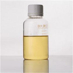 Inseticida Agrochemcals 20%SL, 35% SC, 25% Wp Imidaclopride Fornecedores Técnicos