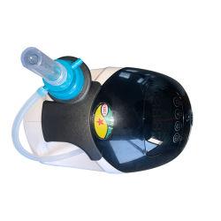 Hot Sale Home では、 Oxgen Concentricator1l 5L 10L 酸素ジェネレータを使用します