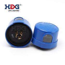 Sensor de luz fotocélula, Sensor de luz diurna y nocturna