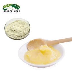 Высокое качество изделий из меда 6%10-Hda королевское желе, подвергнутые сублимационной сушке королевское желе порошок
