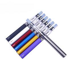 판촉용 전자식 담배 스타터 키트 1.6ml 오일 용량 E 담배