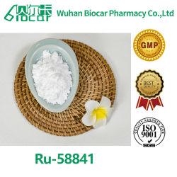 安全な配達の高品質の薬剤の中間物Ru58841 CAS 154992-24-2