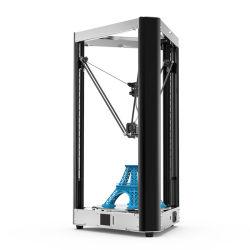 Venda por grosso de fábrica da impressora Digital D800 Fmd 3D máquina de impressão rápida impressora 3D