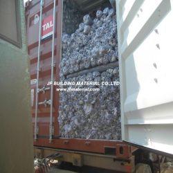 Inseto de fibra de vidro revestidos de PVC Net
