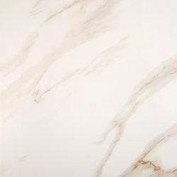 De goede Steen Vitrifed Pakistan Kajaria van de Keuken van de Badkamers van de Prijs 24X24 Antislip Ceramische Witte Marmeren verglaasde de Opgepoetste Tegel van de Vloer van het Porselein van Sri Lanka Matte Rustieke