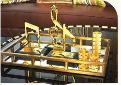 Страны Северной Европы стиле лампа Luxury Music символ оформление судов