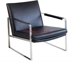 Neue OEM&ODM Factory Direkt Mode Leder Büromöbel Sofa