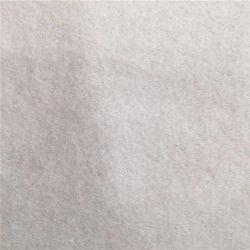 Feltro perforato ago di 100% PP/Polypropylene