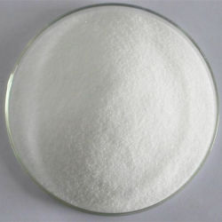 CAS 361442-00-4 BOC-3-Hydroxy-1-Adamantil-D-glcine