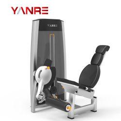 Fitness Yanre Leg Extension permet de comparer de remise en forme d'impulsion