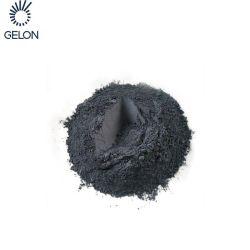 عنصر ليثيوم نيكل كوبلت منغنيز أكسيد [لينيكمنو2] [نكم] [ليني0.8ك0.10من0.10و2] [س800] 811 مسلوقة لأنّ [ليثيوم بتّري] مهبط مادة [نمك]