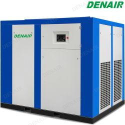 16bar Oilless Hochdruckschrauben-Luftverdichter-Verteiler, der fristgerechten Service gibt