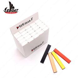 Eboat Ministick Fのポッドシステム電子タバコ