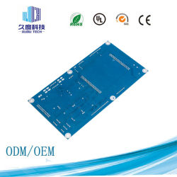 Увлажнитель воздуха с производителем печатных плат с помощью DIP для поверхностного монтажа и тестирования службы