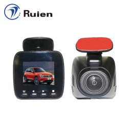 Wasserdichte Mini-Kamera Hiden Memory Record Auto-Kamera mit Nacht Vision Car Camera/Car DVR Dash Cam