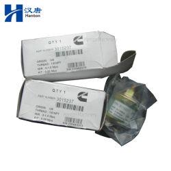 3015237 CCEC датчик давления масла для двигателя Cummins КТА19