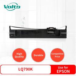 Compatível Epson LQ790K LQ790 novo cartucho de fita para impressora de modo a15630