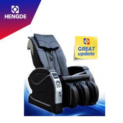 См-02 бумажные деньги /Банк отмечает управлять вендинг массажное кресло