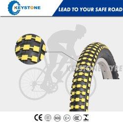 E-Mark 표준 소형 휠 자전거 타이어 및 자전거 부품(12X2.40, 12X2.75)
