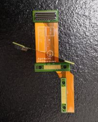Rigido-flettere il PWB di FPC/FPCA/flex, il PWB flessibile, PWB della flessione; Servizio di laminazione della flessione PCB/FPC di HDI