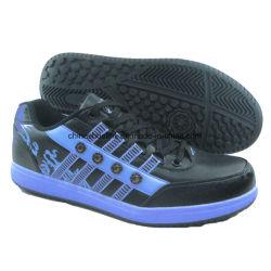 Manier Joggers, Toevallige Schoenen, de Schoenen van het Skateboard, OpenluchtSchoenen
