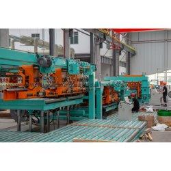 Prijs 201 van de fabriek de Plaat van Roestvrij staal 304 304L 316 316L 310S 430 317 347 met Ba Nr van de Oppervlakte 2b 4 Hl van het Gecontroleerde AntislipLoopvlak