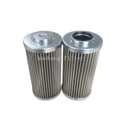 La sustitución granch GPP08100M los cartuchos de filtro filtro de aceite de aspiración para CTS