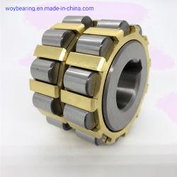 Радиальный цилиндрический роликовый подшипник NU1011M NU1012M NU1013M NU1014M NU1015M