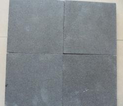 Pavimentação Wholesales Lajes de pedra para Estacionamento ou pavimento de quintal