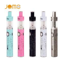 Hete Verkopende Nieuwe Producten voor de Elektronische Pen van Vape van de Sigaret Jomo Koninklijke 30W allen in Één Uitrusting