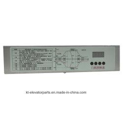 Piezas elevador de coche controlador integrado de la puerta/ Operador de puertas de coches