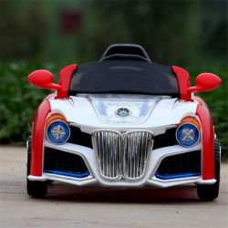 2015 de nieuwe Auto van de Jonge geitjes van het Stuk speelgoed van de Muziek van pp